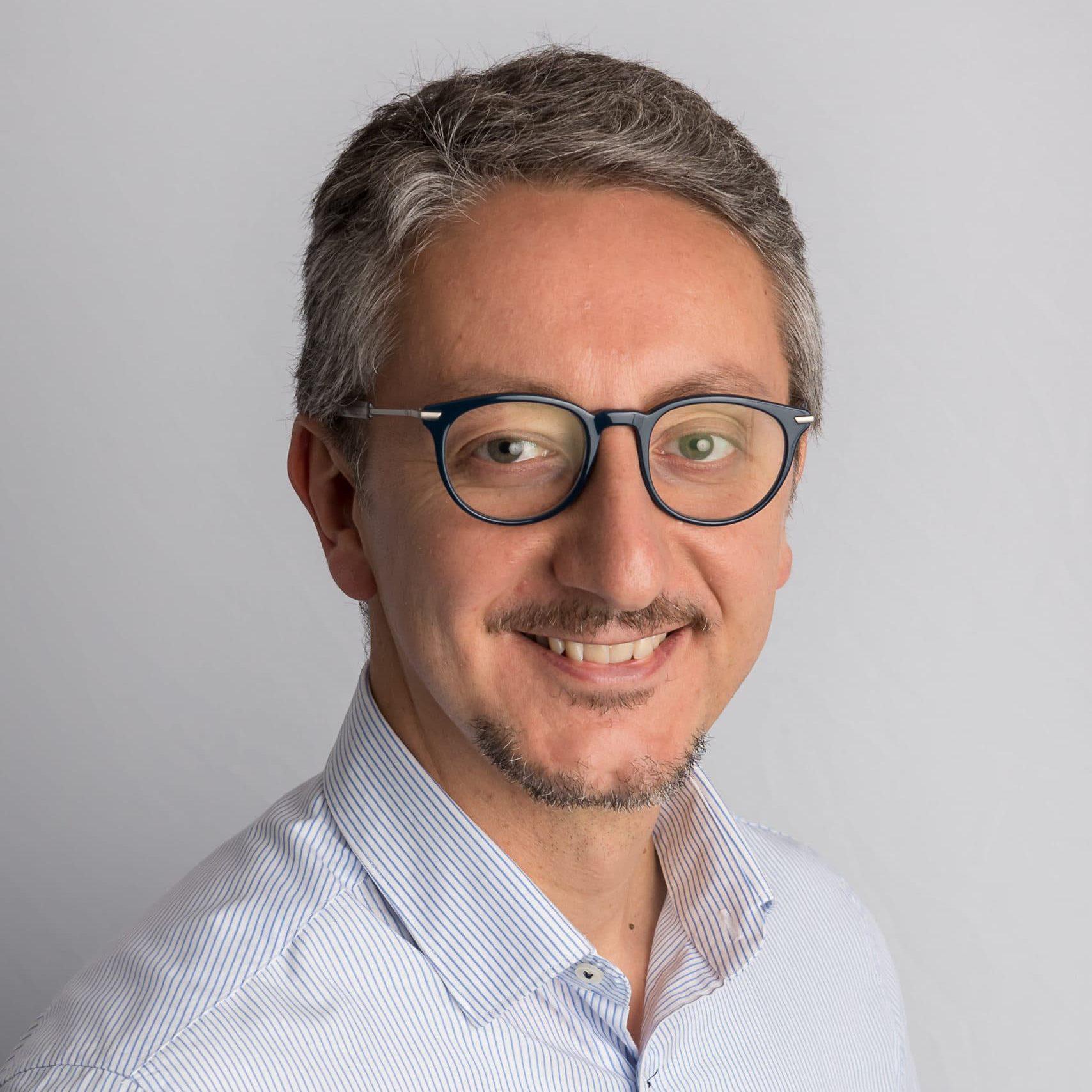 Marco La Grutta