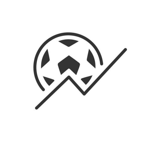 logo_wsf
